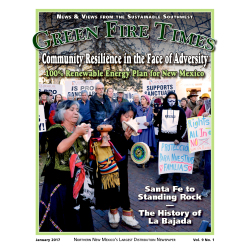 GFT January 2017 Cover
