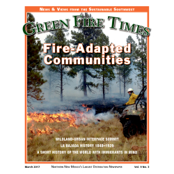 GFT March 2017 Cover