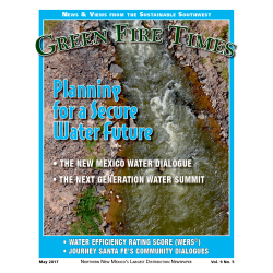 GFT May 2017 Cover